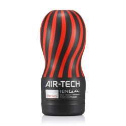 Tenga – Air Tech Vakuum-Cup – Strong